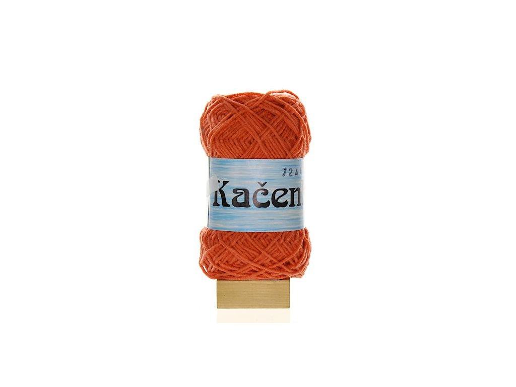 KACENKA 7244