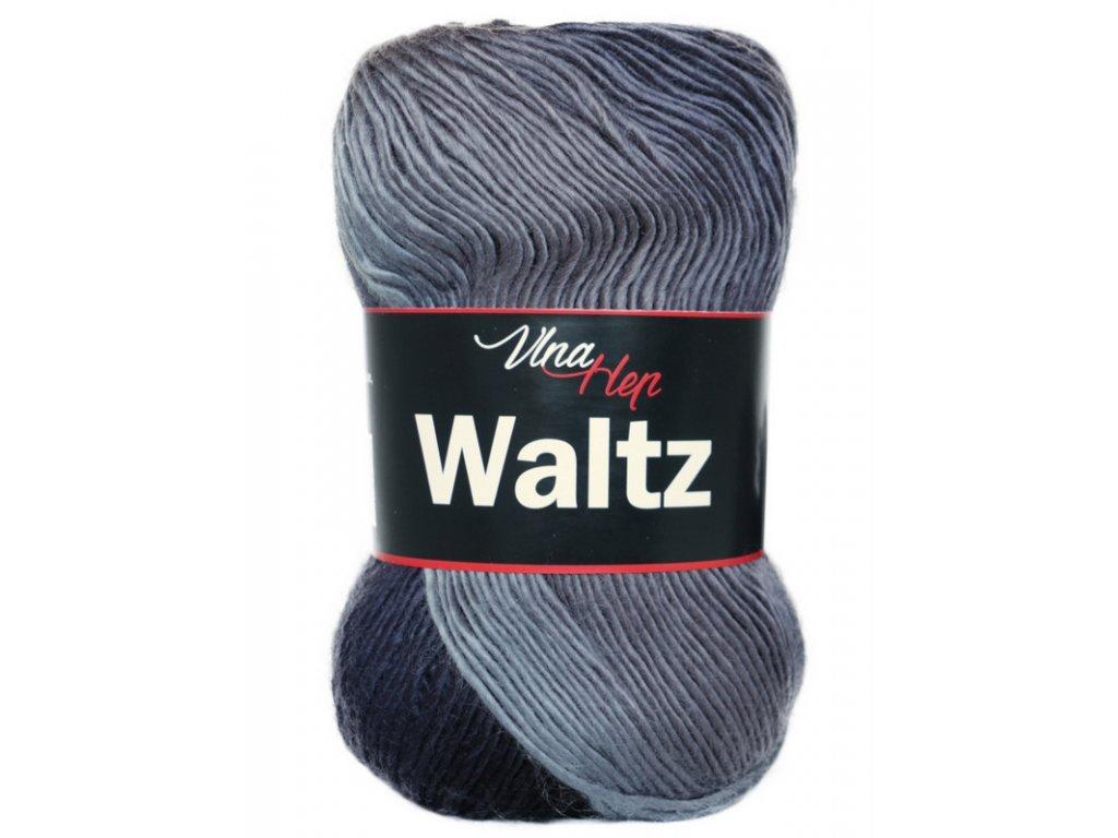 waltz 5708