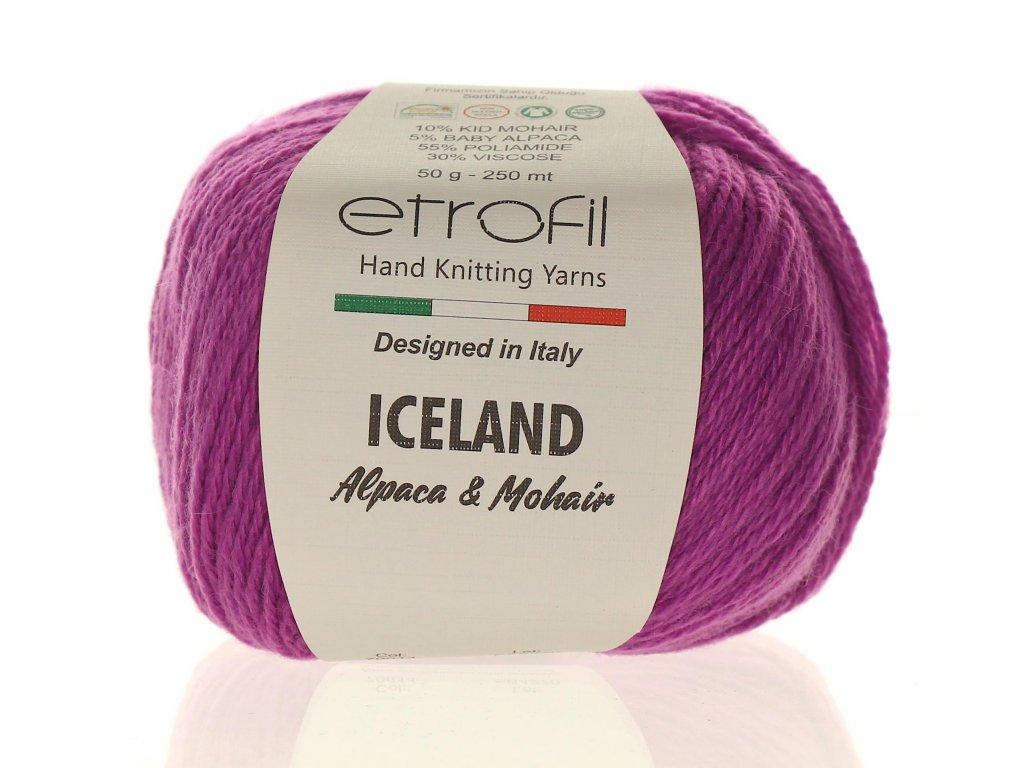 ETROFIL ICELAND 70614