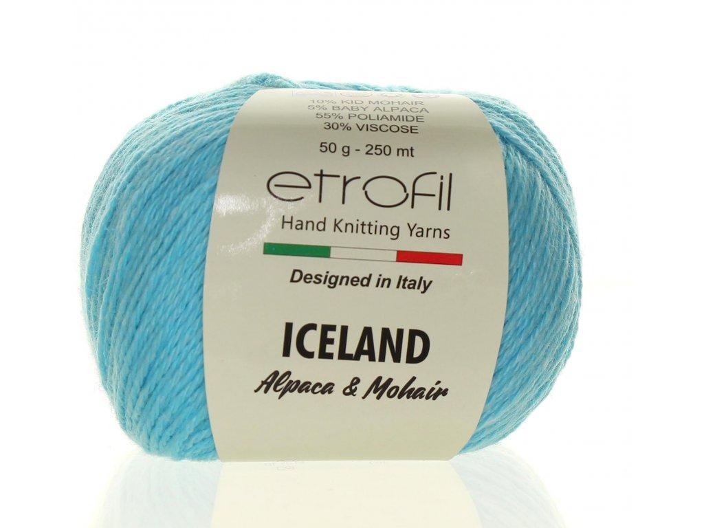 ETROFIL ICELAND BL1014