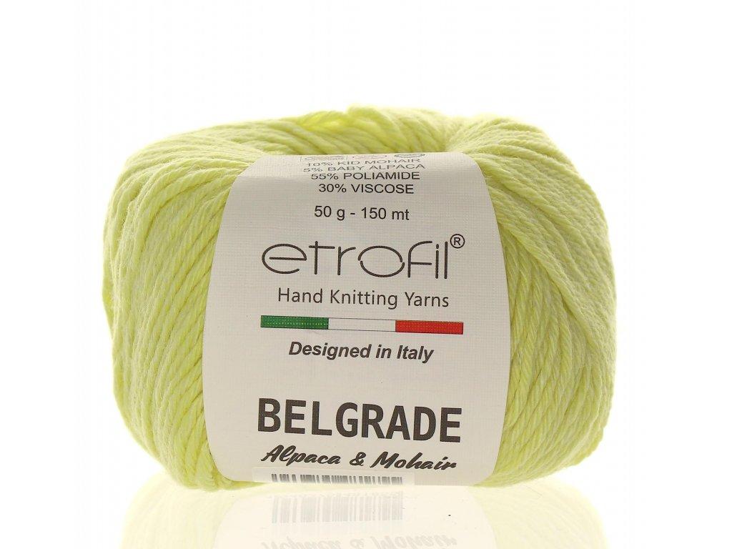 BELGRADE BL1002