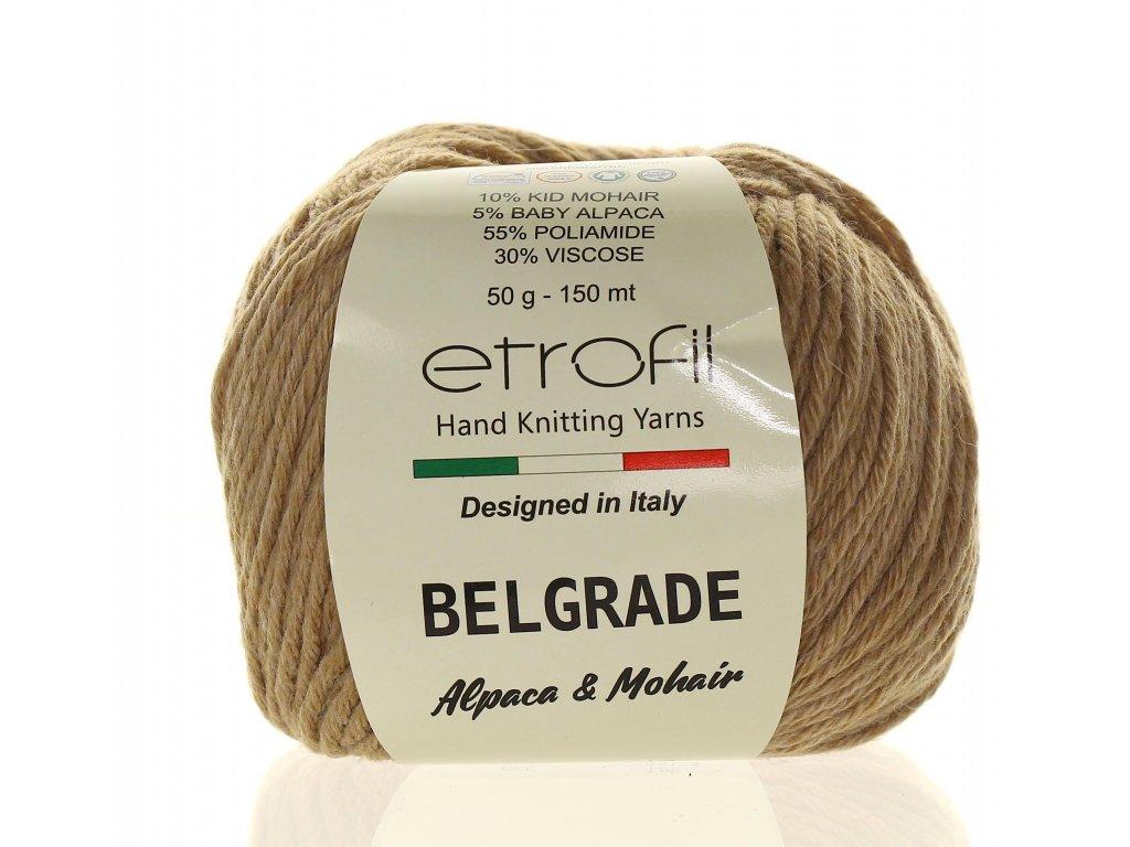 BELGRADE BL1027