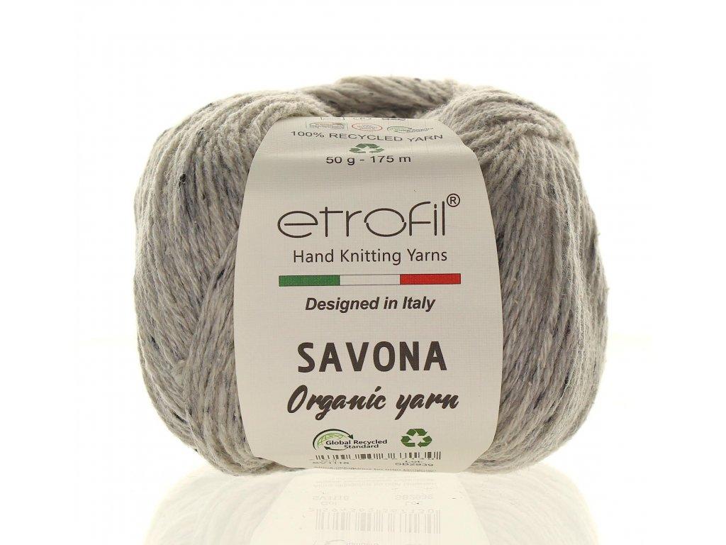 SAVONA SV1118
