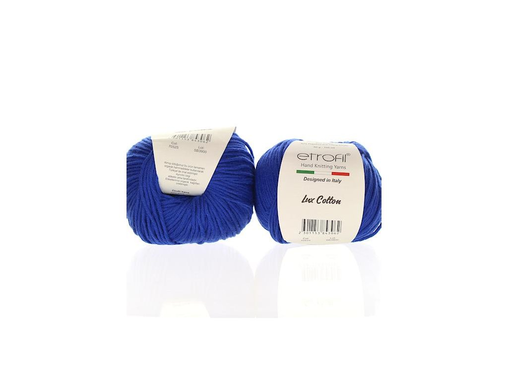 LUX COTTON 70525