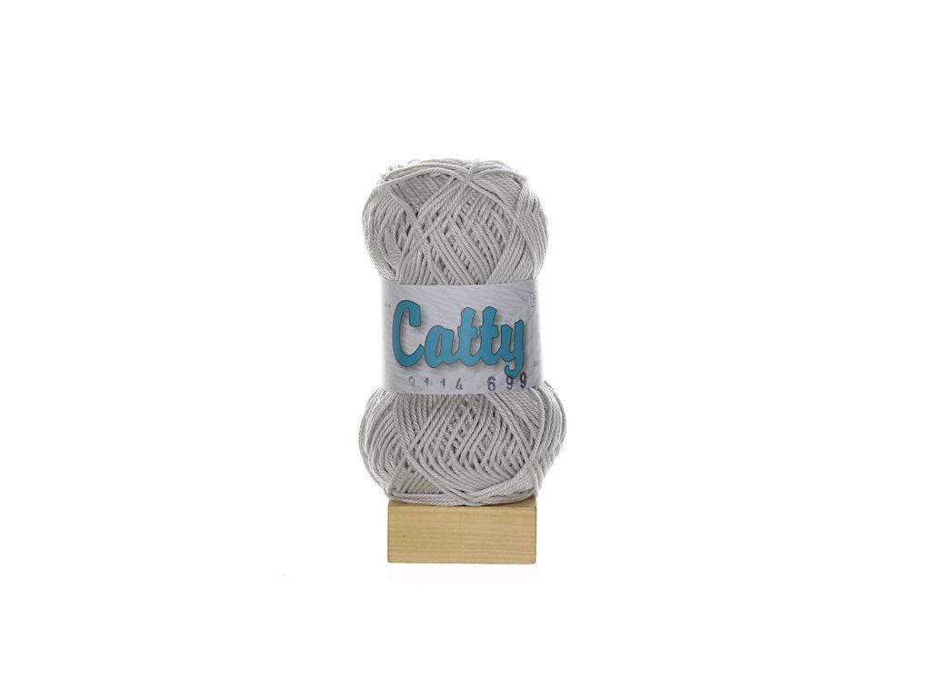 CATTY 8114