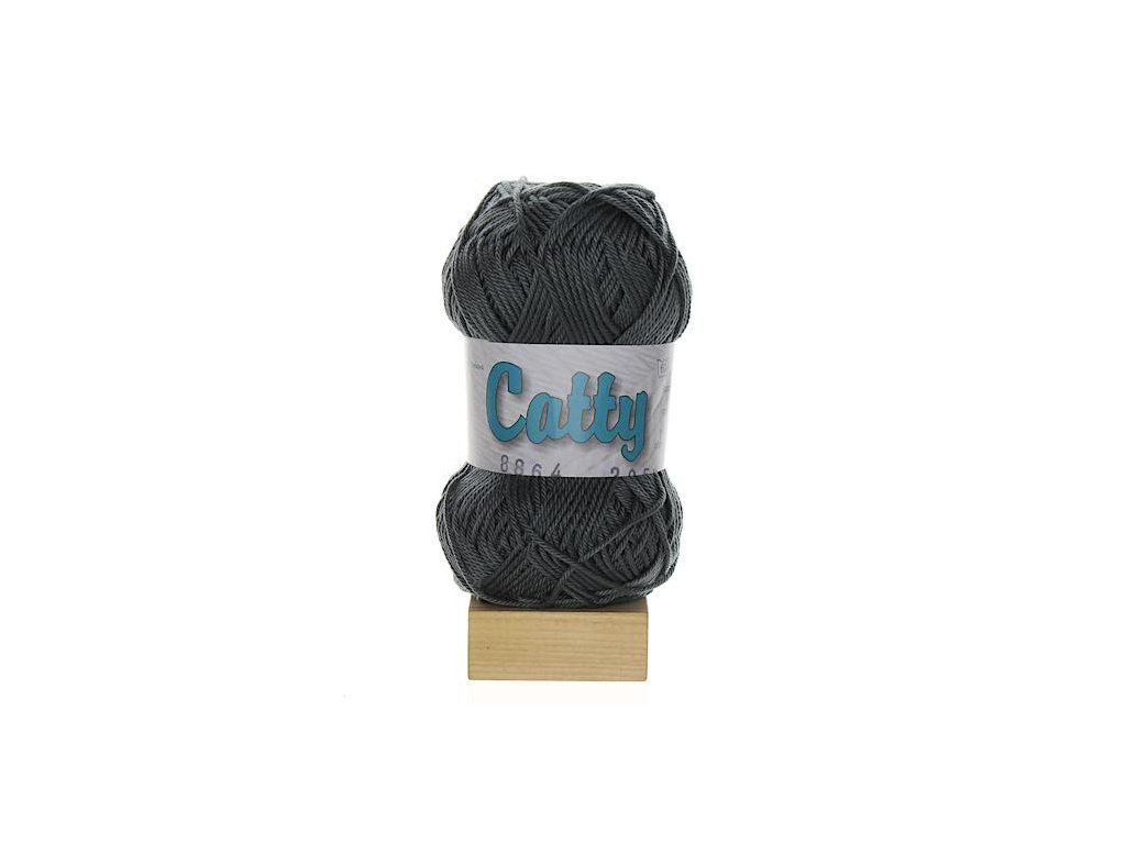 CATTY 8864