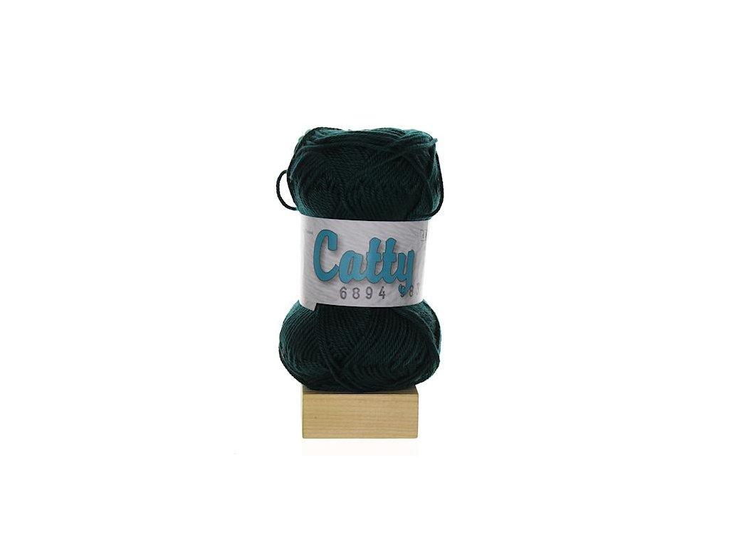 CATTY 6894