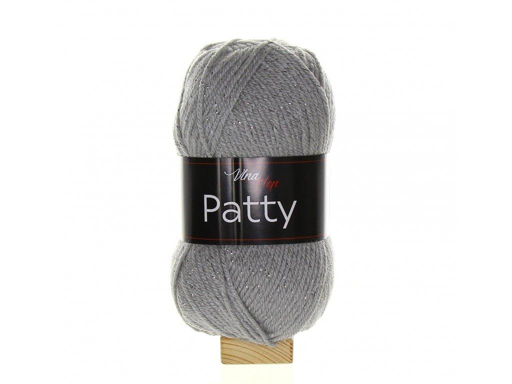VH PATTY 4230