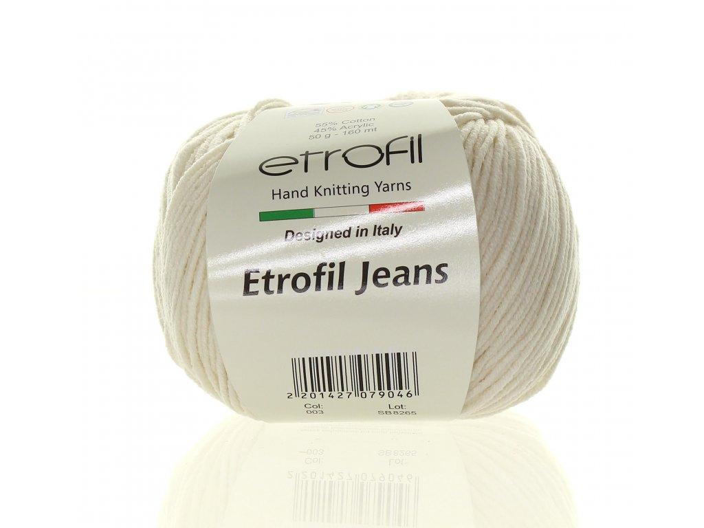 ETROFIL JEANS 003