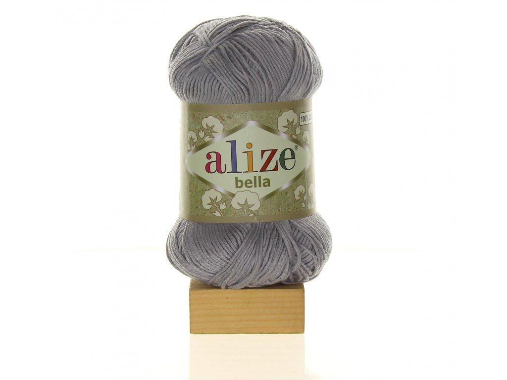 BELLA 21