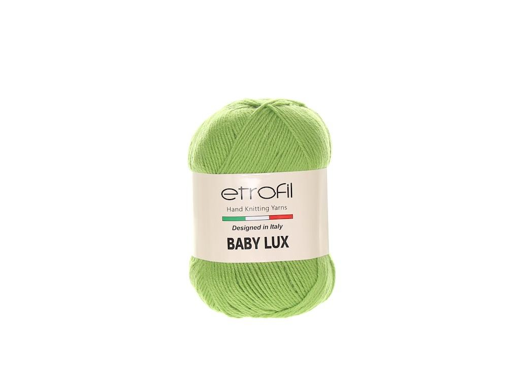 BABY LUX 70445