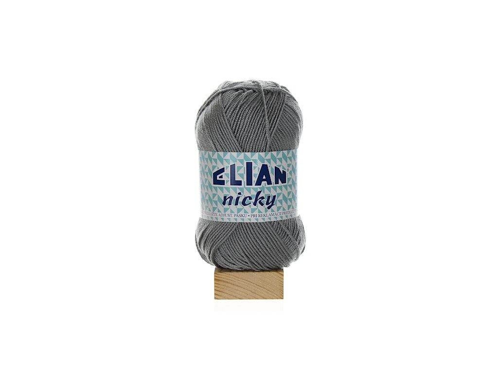ELIAN NICKY 4198