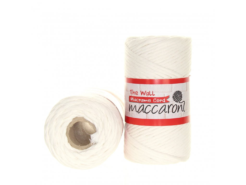 THE WALL 3MM 702 FULL