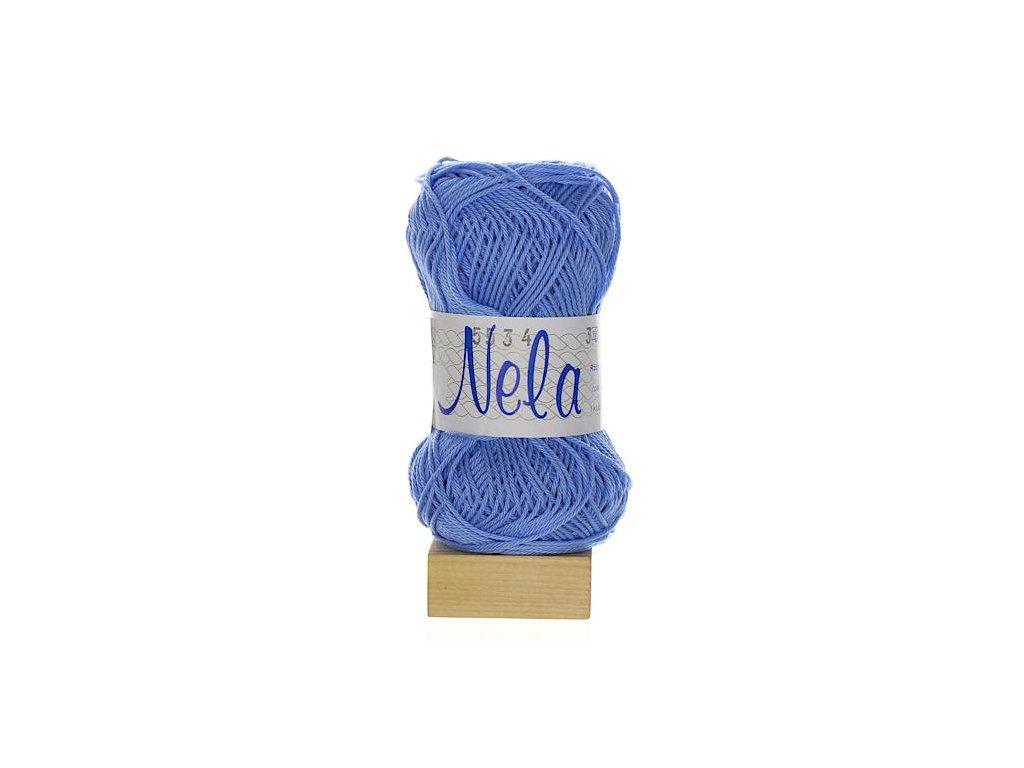 NELA 5534
