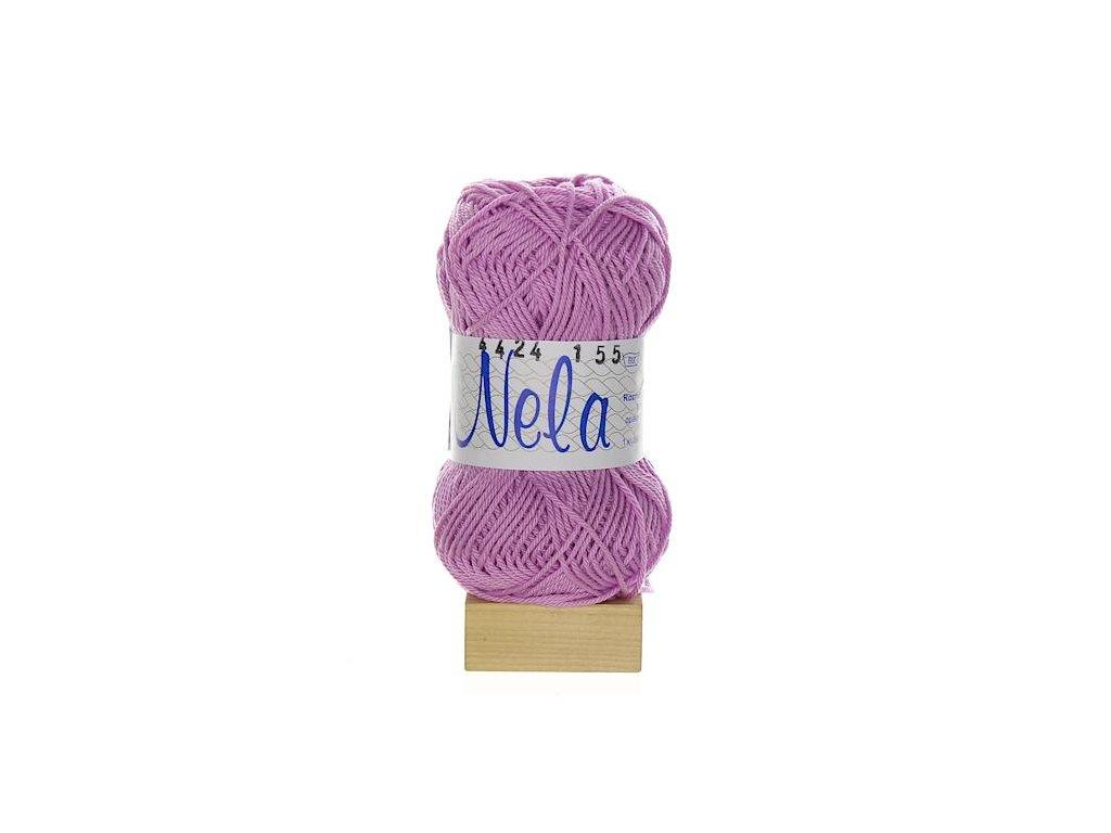 NELA 4424
