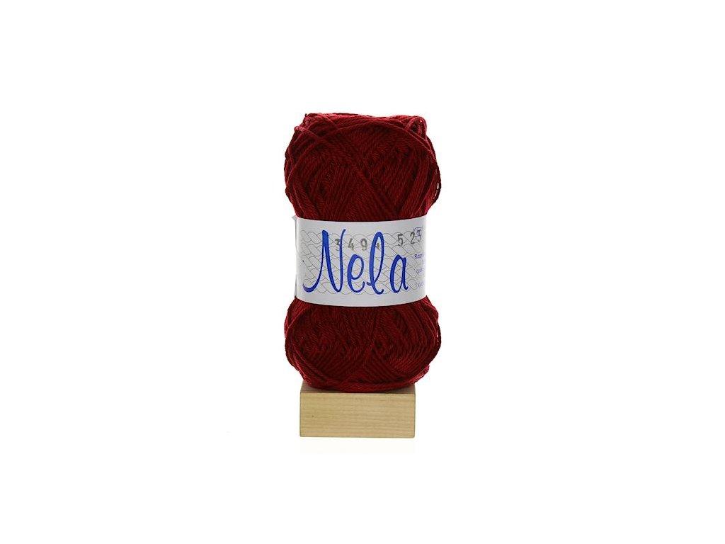 NELA 3494
