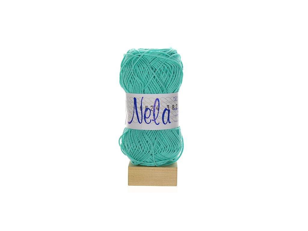NELA 6524