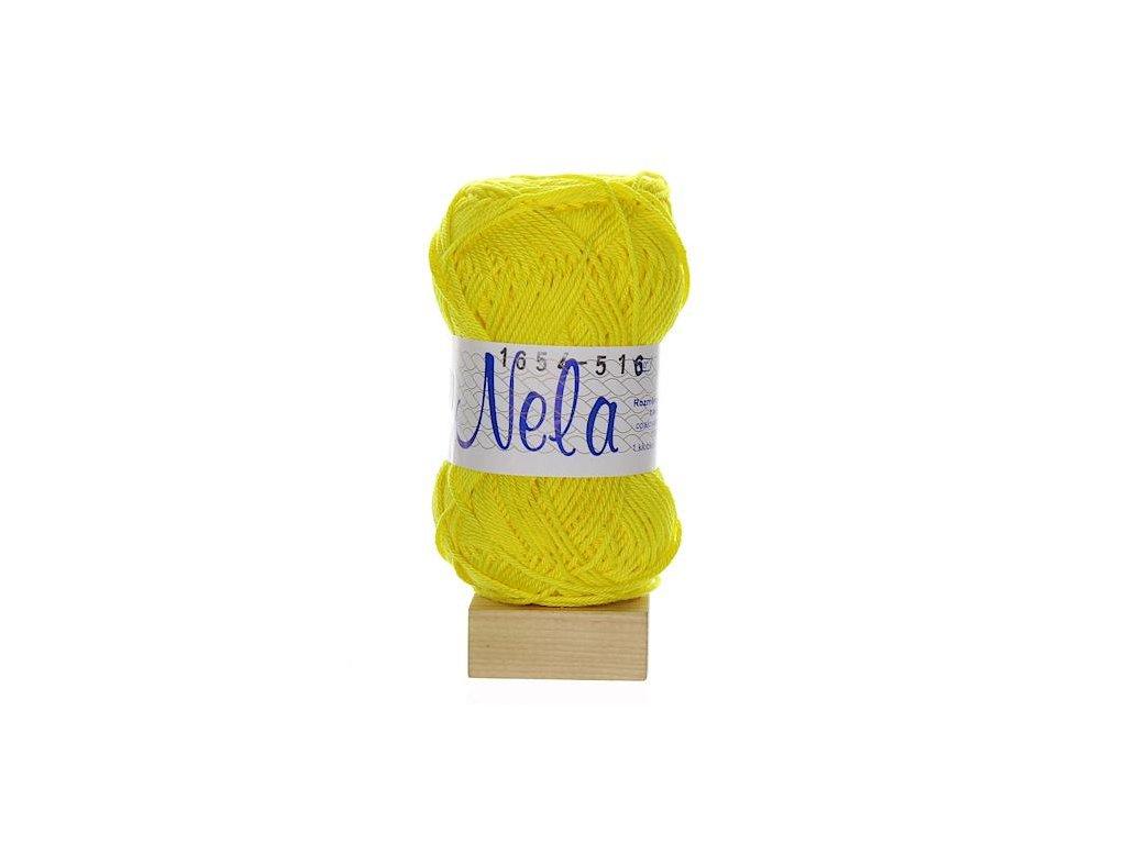 NELA 1654
