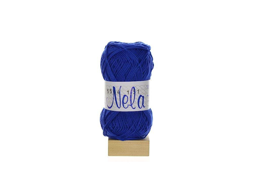 NELA 5594