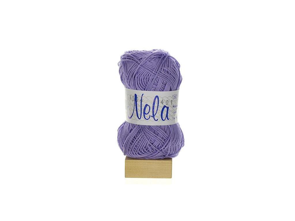 NELA 4534