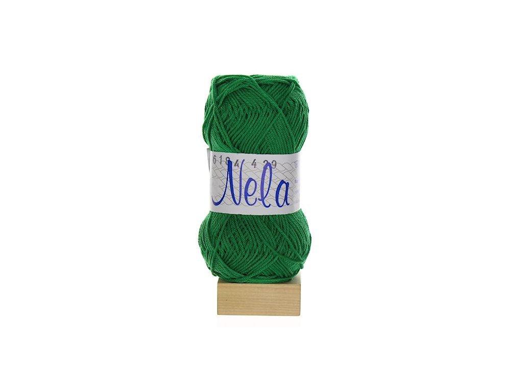 NELA 6184
