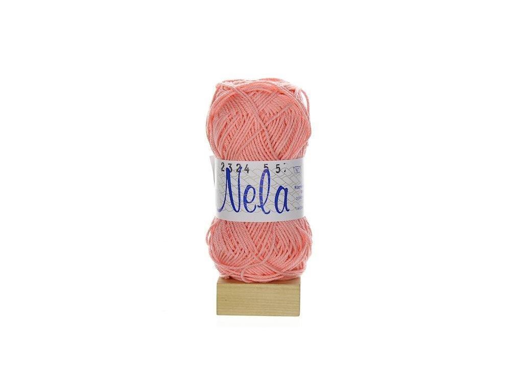 NELA 2324