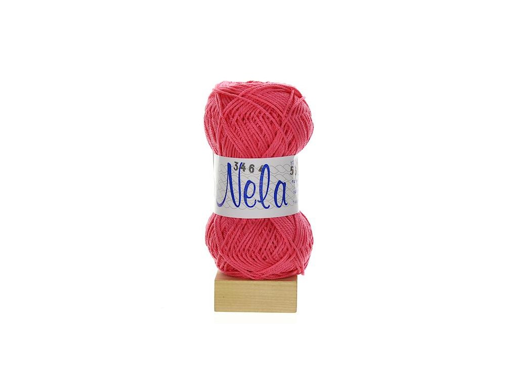 NELA 3464