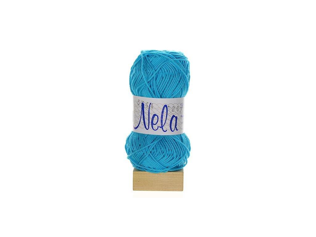 NELA 5744