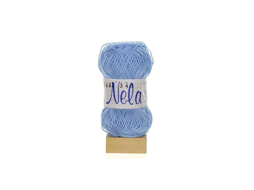 NELA 5424