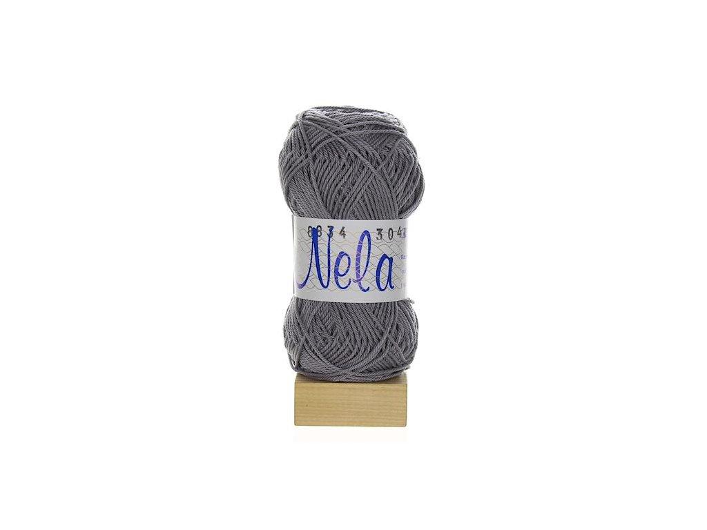 NELA 8834