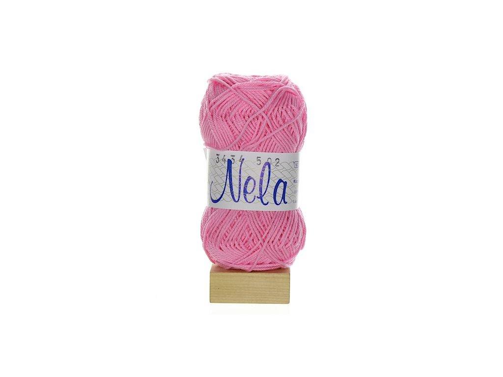 NELA 3434