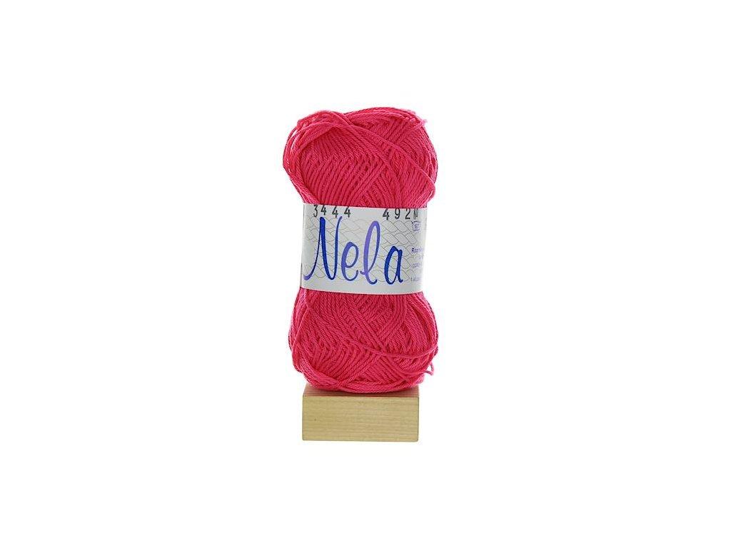 NELA 3444