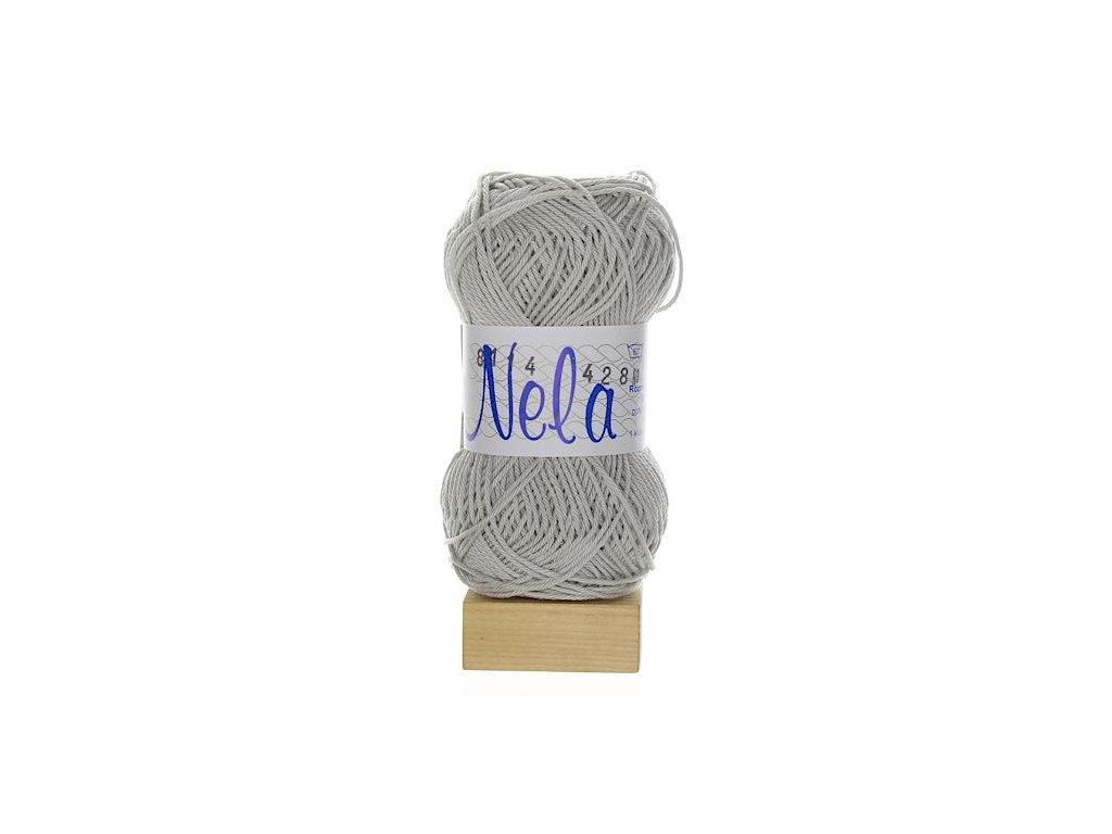 NELA 8114
