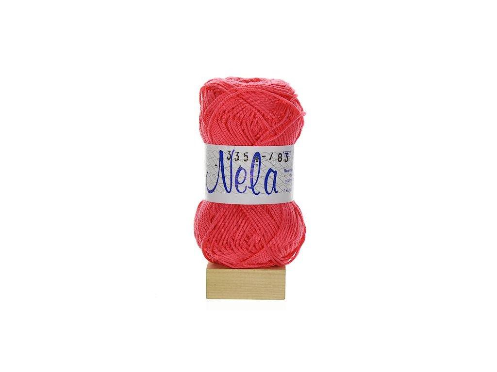 NELA 3354