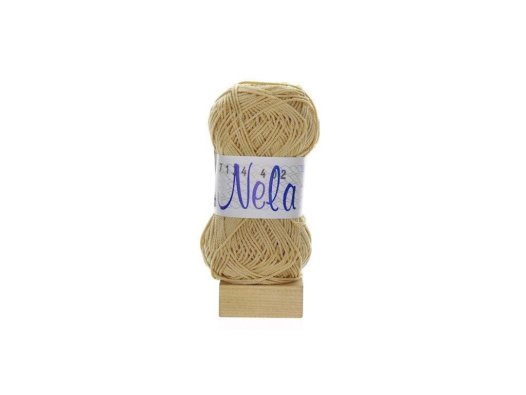 NELA 7134