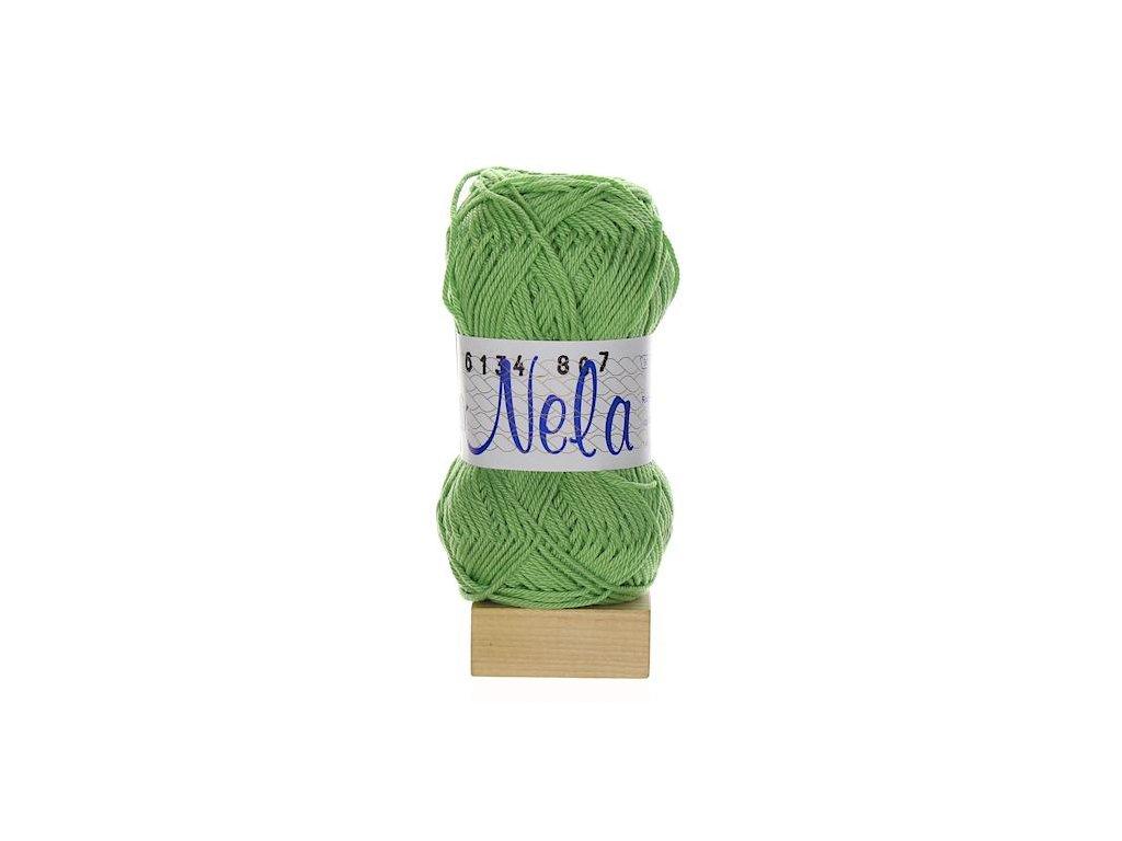 NELA 6134