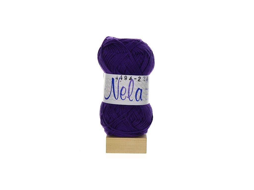 NELA 4494