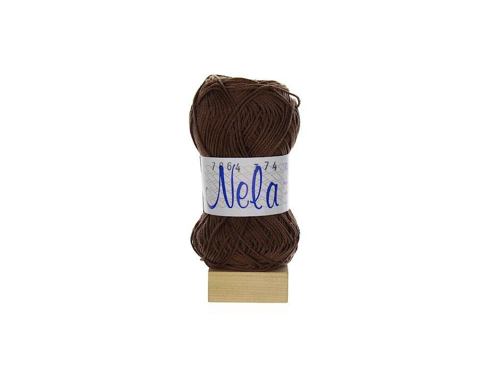 NELA 7864