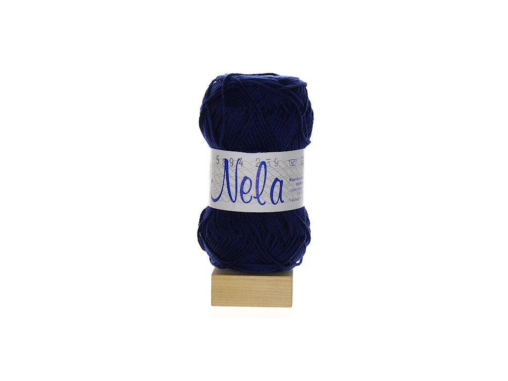 NELA 5894