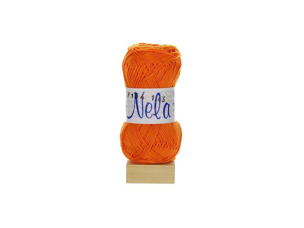 NELA 2194