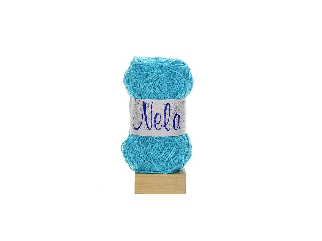 NELA 5724