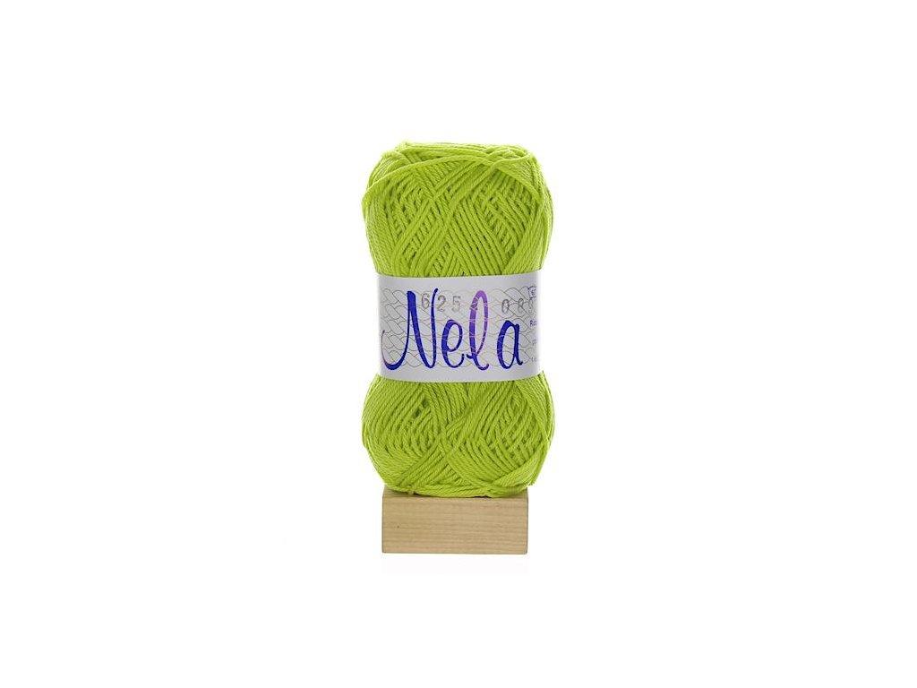 NELA 6254