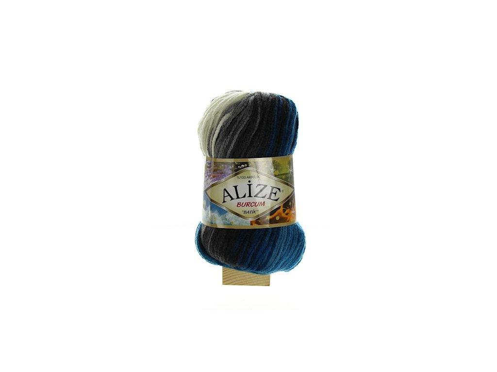 Burcum Batik 4200