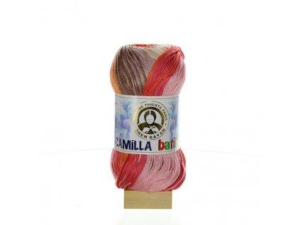 CAMILLA BATIK 0110