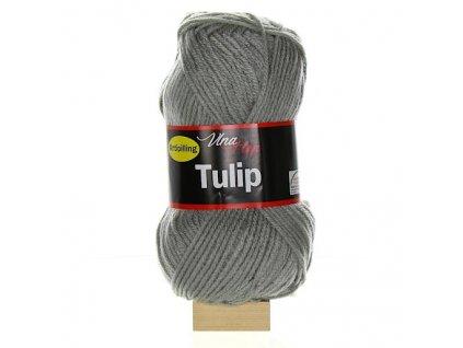 TULIP 4231