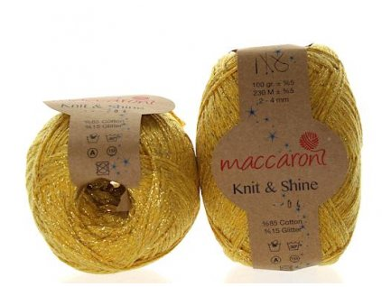 KNITT&SHINE 04