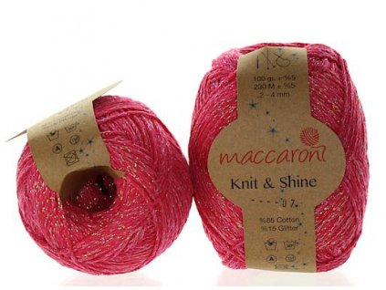 KNITT&SHINE 07