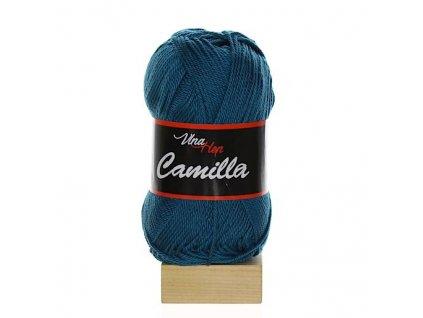 CAMILLA VH 8132