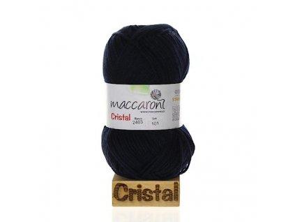 CRISTAL 2403