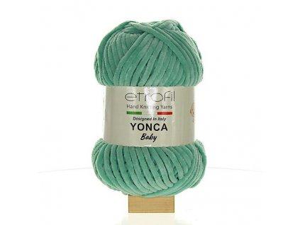 YONCA BABY 70411